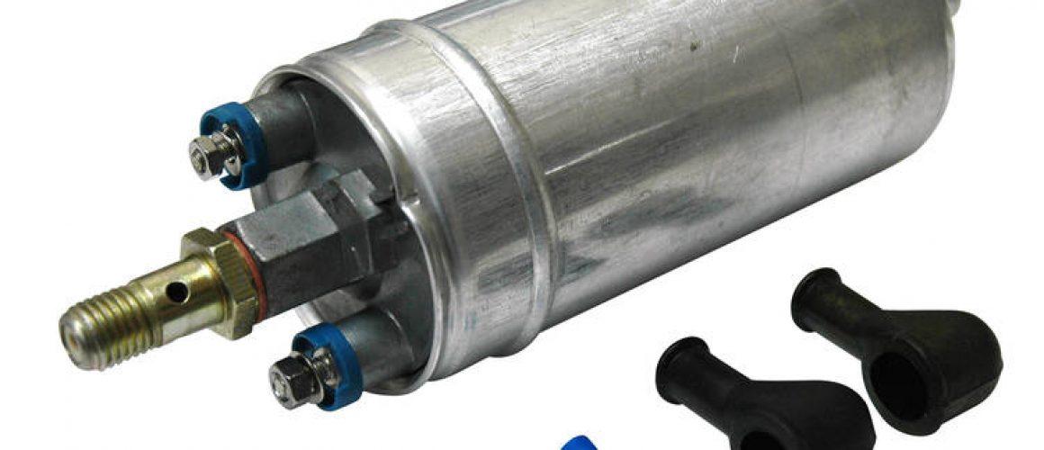 MDS-External-EFI-Fuel-Pump-Kit-PIP321_1319