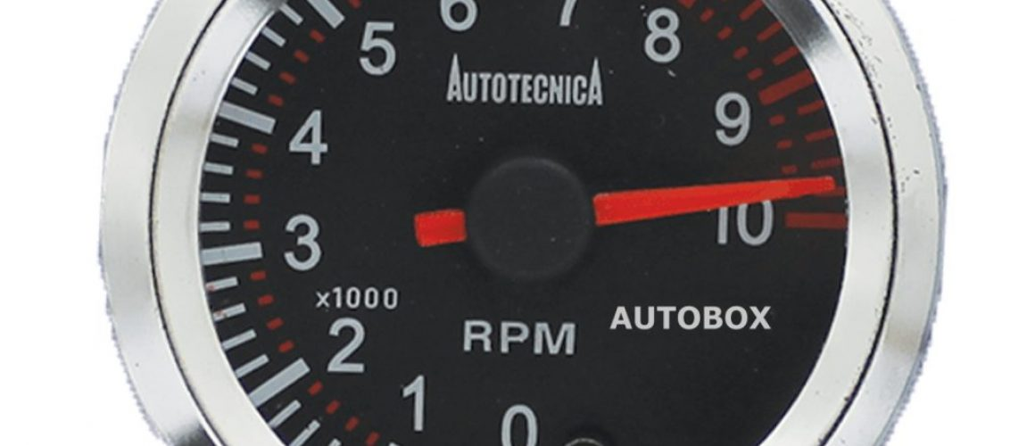 G8023G7