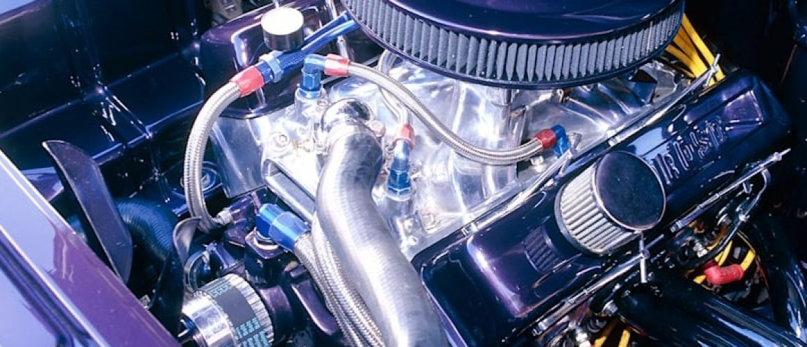 holden-eh-engine-bay